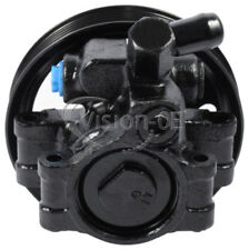 Power Steering Pump Vision OE 712-0114A1 Reman fits 96-04 Ford Mustang