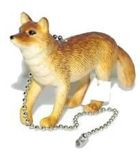 ADORABLE FOX CEILING FAN PULL (FP006)