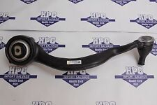 Range Rover Sport Right Front suspension Control arm Genuine OEM NEW LR055129