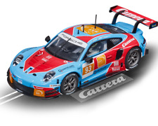 Stadlbauer Digital 132 Porsche 911 RSR Carrera No.93 20030950