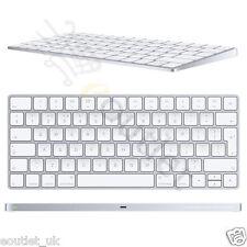 Apple mla22b / A Magic-tastiera inglese britannico layout nuovo modello * UK Venditore *