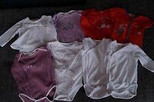 H&M Baby-Kleidungs-Sets & -Kombinationen für Mädchen mit Motiv