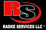 RADKE PERFORMANCE / RADKE SERVICES