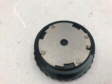 Hasselblad standard winding crank