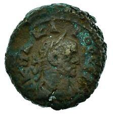 More details for ancient roman coin - severus alexander 222-235ad greek provincial    #wt24010