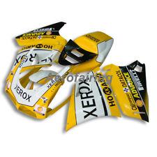Fairing Bodywork Body Set AU for Ducati 748 996 998 916
