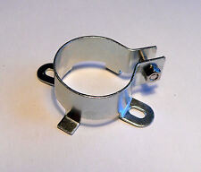 25mm Capacitor Chassis Clamp for Valve Audio & Guitar Amplifier UK STOCK