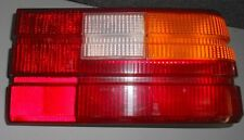 Genuine OEM 89-91 Rover Sterling 827 Tail Light Right Side
