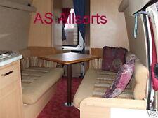Camper Conversion Campervan Ford Transit Self Build