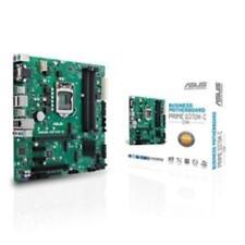 Asus 221737 Mb Prime Q370m-c Csm-c-si Q370 Max.64gb Ddr4 (prime q370mc/csmcsi)