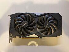 More details for gigabyte nvidia geforce rtx 2060 windforce oc 6gb gddr6 graphics card