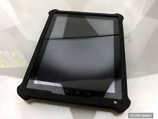 "7 x 9.7"" FX2 PAD10 Tablet,  Android 2.3, 16GB, TFT 1024 x 768, DEFEKT, NOT OK"