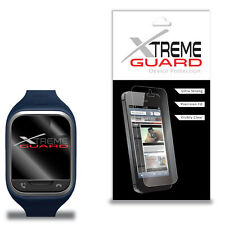 XtremeGuard Screen Protector For LG GizmoGadget (Anti-Scratch)