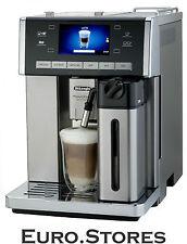 DeLonghi ESAM 6900.M PrimaDonna Espresso Coffee Machine Automatic Genuine New