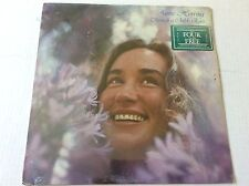 ANNIE HERRING Through a Child's Eyes 2nd Chapter of Acts vinyl LP 1976 SEALED