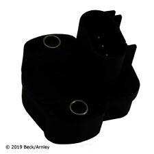 Throttle Position Sensor Beck/Arnley 158-1379