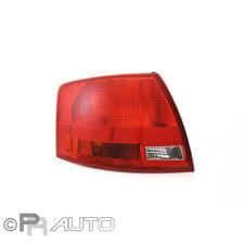 Audi A4 (8E) 11/04- Heckleuchte Rückleuchte Rücklicht außen links Avant