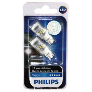 Philips Brake Light Bulb for BMW 328i 328i xDrive 328xi 335i 335i xDrive kj