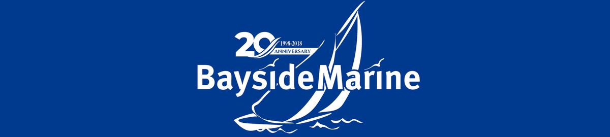 Bayside-Marine-Chandlery