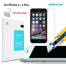 iPhone 6 / 6 Plus Genuine Nillkin 9HS Tempered Glass Screen Protector for Apple