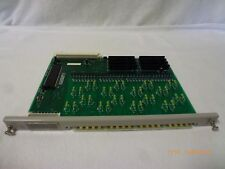 Siemens 505-4332 Circuit Board 24VDC 2586267-0001 Texas Instruments - Clean