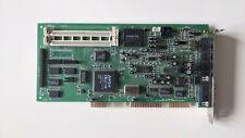 Creative Sound-Blaster PnP IDE CT3670 DOS ISA Retro Audio-Card Soundkarte
