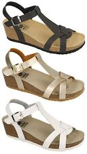 Synthetic Casual Mule Shoes for Women
