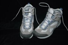 Timberland Women's Hiking Boots - Ortholite - Size 8.5 - NEW