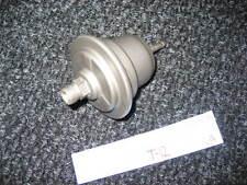 Mercedes-Benz W126 W201 W124  injection fuel accumulator 000 476 06 21