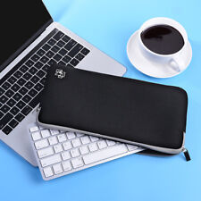 Travel Storage Carrying Case Cover Bag For Apple Magic Keyboard Bluetooth