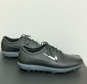 Nike Air Zoom Victory Tour Mens Size 10.5 Golf Shoes Cleats AQ1479 022 New