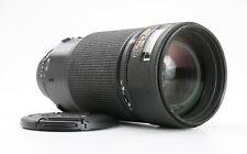 Nikon AF Nikkor 80-200 mm 2.8 ED Schiebezoom + Gut (217434)