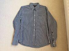 Ben Sherman Button Down Casual Shirts & Tops for Men