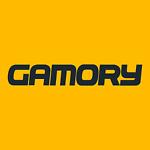 GamoryAU
