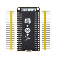 1PCS ESP32 ESP32-32 bit Module Development Board Wifi Blueooth CP2102 Chip M85