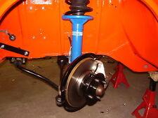 Mk1 Mk2 Escort RS1600 RS1800 autocollants de choc Bilstein 1 paire