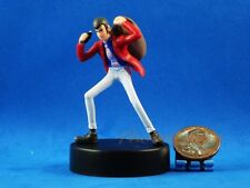 Cake Topper Lupin the Third 3rd Cartoon Comics Collectible Figure Statue A476