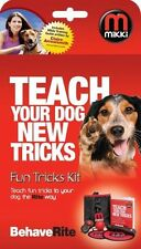 Mikki Dog Training & Obedience Clickers