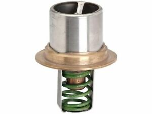 For 1988 International S2375 Thermostat Gates 32851KN DIESEL