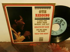 "otis redding""treat her right + 3""ep.7""or.fr.stax:269004.biem"