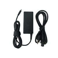 65W Ac Adapter Power Supply Cord For Dell Optiplex 3020M Computers