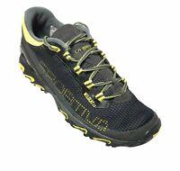 La Sportiva Wildcat 3.0 Trail Running Shoes Men's Size US 10.5