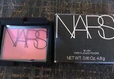 Nars Blush Torrid 4017 New In Box