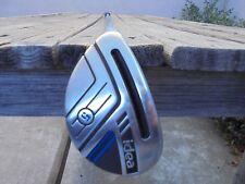 Adams Idea 5 Hybrid Utility Golf Club Left Hand Graphite Senior Shaft Winn Grip