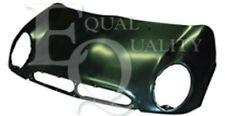 L00597 EQUAL QUALITY Cofano motore anteriore MINI MINI (R50, R53) One 90 hp 66 k