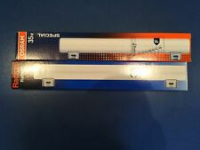 OSRAM SPECIAL LINESTRA/Radium Ralina 35W S14s opal LIN 1603 230V Linienlampe