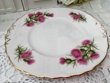 Porcelain/China Pink Colclough Porcelain & China Tableware