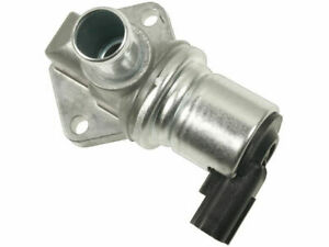 Fits 2002-2004 Ford Mustang Idle Air Control Valve Standard Motor Products 67982