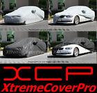 Car Cover 2006 2007 2008 2009 2010 2011 2012 2013 2014 Porsche Boxster Cayman