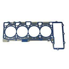 GASKET CYLINDER HEAD REINZ 61-35480-00
